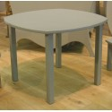 Table enfant Lucy