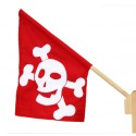 Drapeau de Pirates