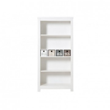 Bibliotheque Enfant Basic Wood Bopita