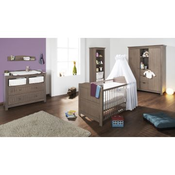 31 preview bebe chambre complete - Bebe Chambre Complete
