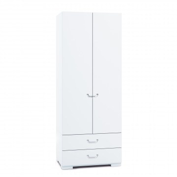 Armoire Just Joy Small